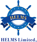 HELMS Limited